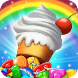 Image of Cookie Jelly Match