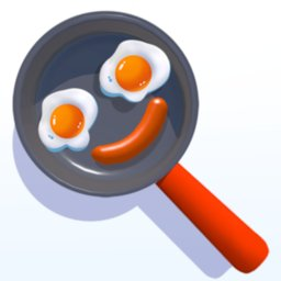 Image of Cooking Games 3D
