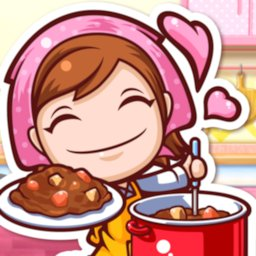 Image of Cooking Mama