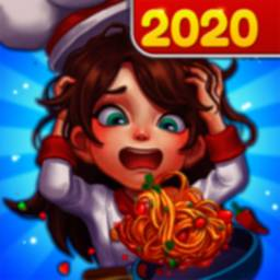 Image of Cooking Voyage
