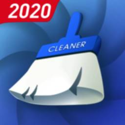Image of Cool Cleaner