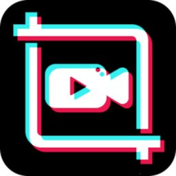 Image of Cool Video Editor -Video Maker,Video Effect,Filter