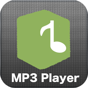 Copyleft Stream Player Music For Android Download