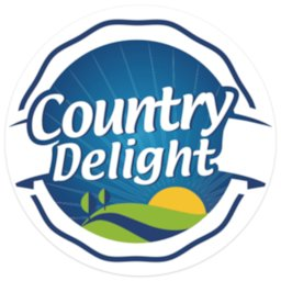 Image of Country Delight