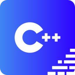 Image of Learn C++