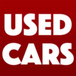 Image of Used Cars Nearby