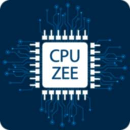 Image of CPU-Z
