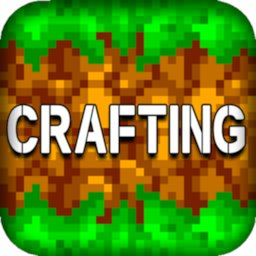 Image of Crafting and Building