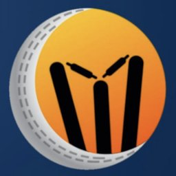 Image of Cricket Mazza 11 Live Line & Fastest Score