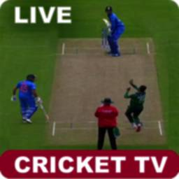 Image of Cricket TV