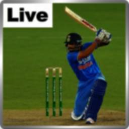 Image of Live Cricket TV and Sports TV info