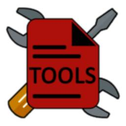 Image of File Tools