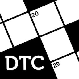 Image of Daily Themed Crossword