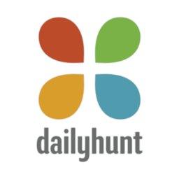 Image of Dailyhunt (Newshunt)