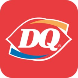 Image of Dairy Queen