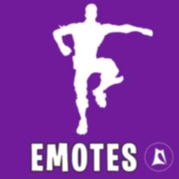 Dances from Fortnite (Emotes, Shop, Wallpapers)