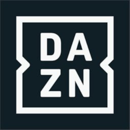 DAZN: Live Sports Streaming icon