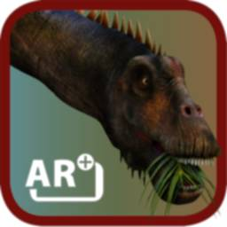 Image of Dinos 3D