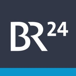 Image of BR24