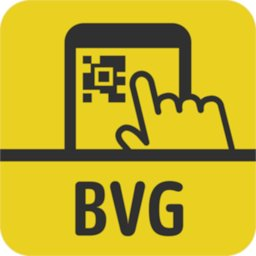 Image of BVG Tickets Berlin