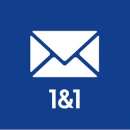 Image of 1&1 Mail