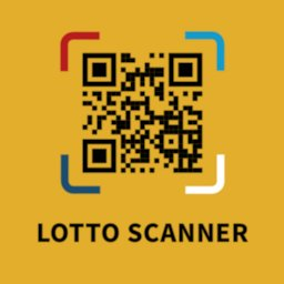 Image of Lotto Scanner
