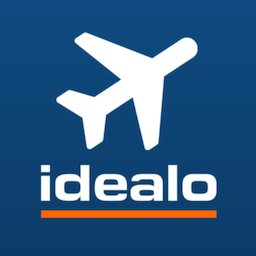 Image of idealo flights
