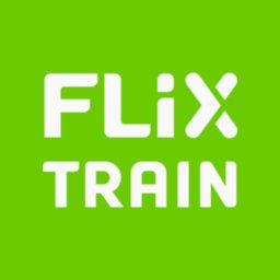 Image of FlixTrain