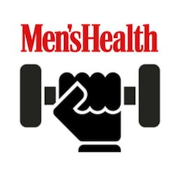 Image of Men's Health Personal Trainer