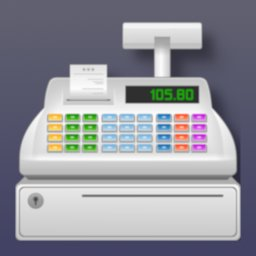 Image of Cash Register - FREE