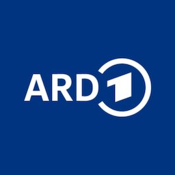 Image of ARD Mediathek
