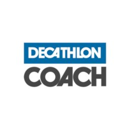 Image of Decathlon Coach