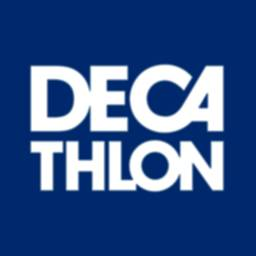 Image of Decathlon Türkiye