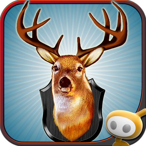 Download DEER HUNTER RELOADED for Android Phone