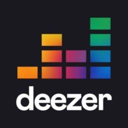 Image of Deezer Music Player