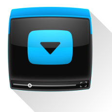 YouTube Downloader for Android for Android - Download