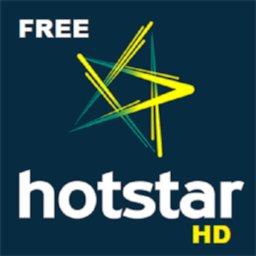 Hotstar Live Cricket TV Show