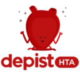 depistHTA icon