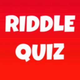 Image of Riddle Quiz