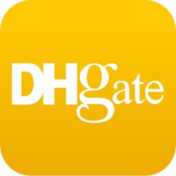 Image of DHgate
