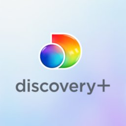 Image of Discovery Plus