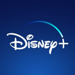 Image of Disney Plus