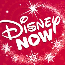 Image of DisneyNOW
