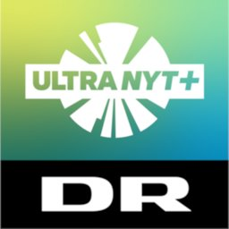 Image of DR Ultra Nyt+