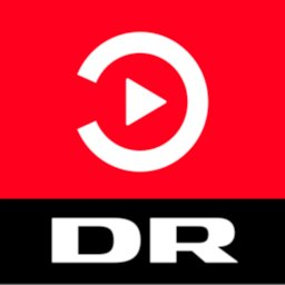 Image of DRTV