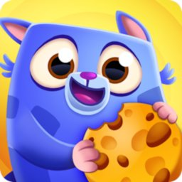 Image of Cookie Cats