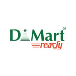 Image of DMart Ready