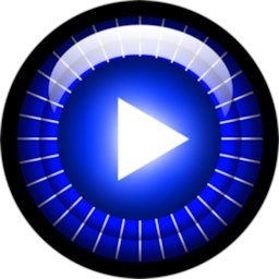 Image of Video Player All Format