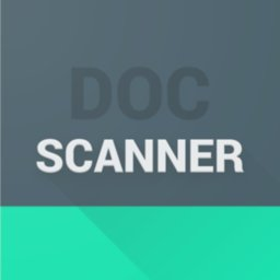 Image of Document Scanner