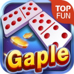 Higgs Domino Island Gaple Qiuqiu Poker Game Online Apk Download Latest V1 65 For Android Mod